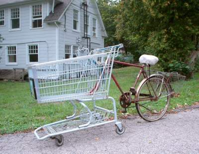 shoppingcart.