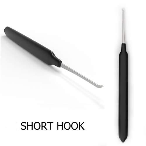 short_hook.