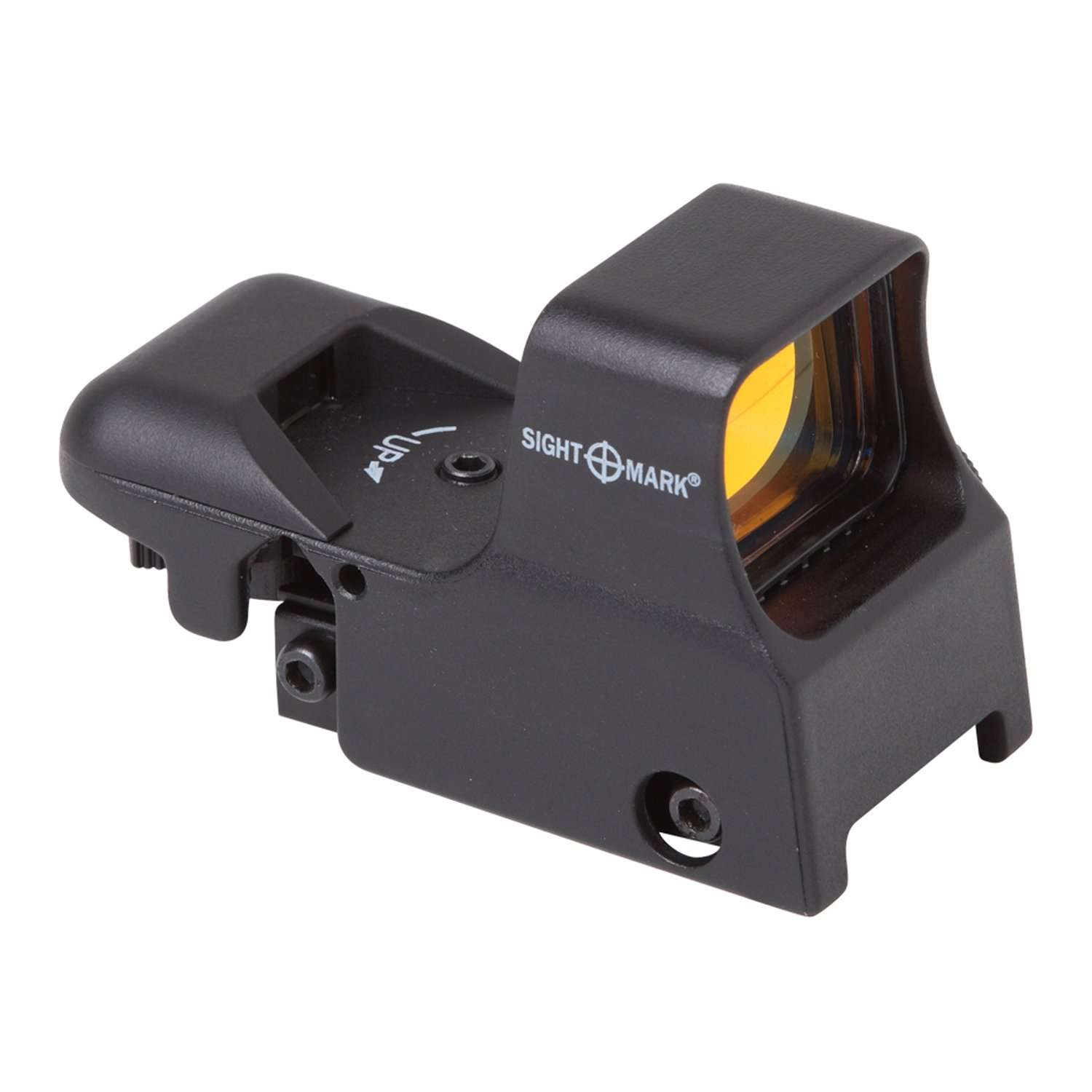 sightmark reflex sight.