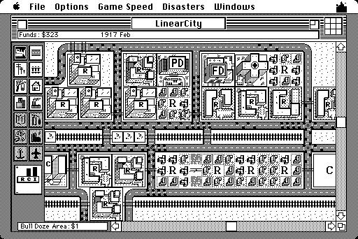 SimCity_Mac.