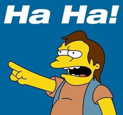 Simpsons-Nelson-haha.