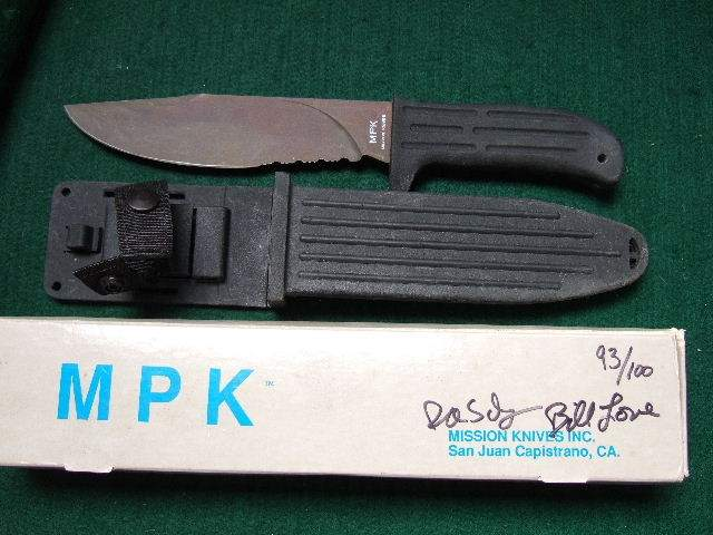 SM 67.JPG