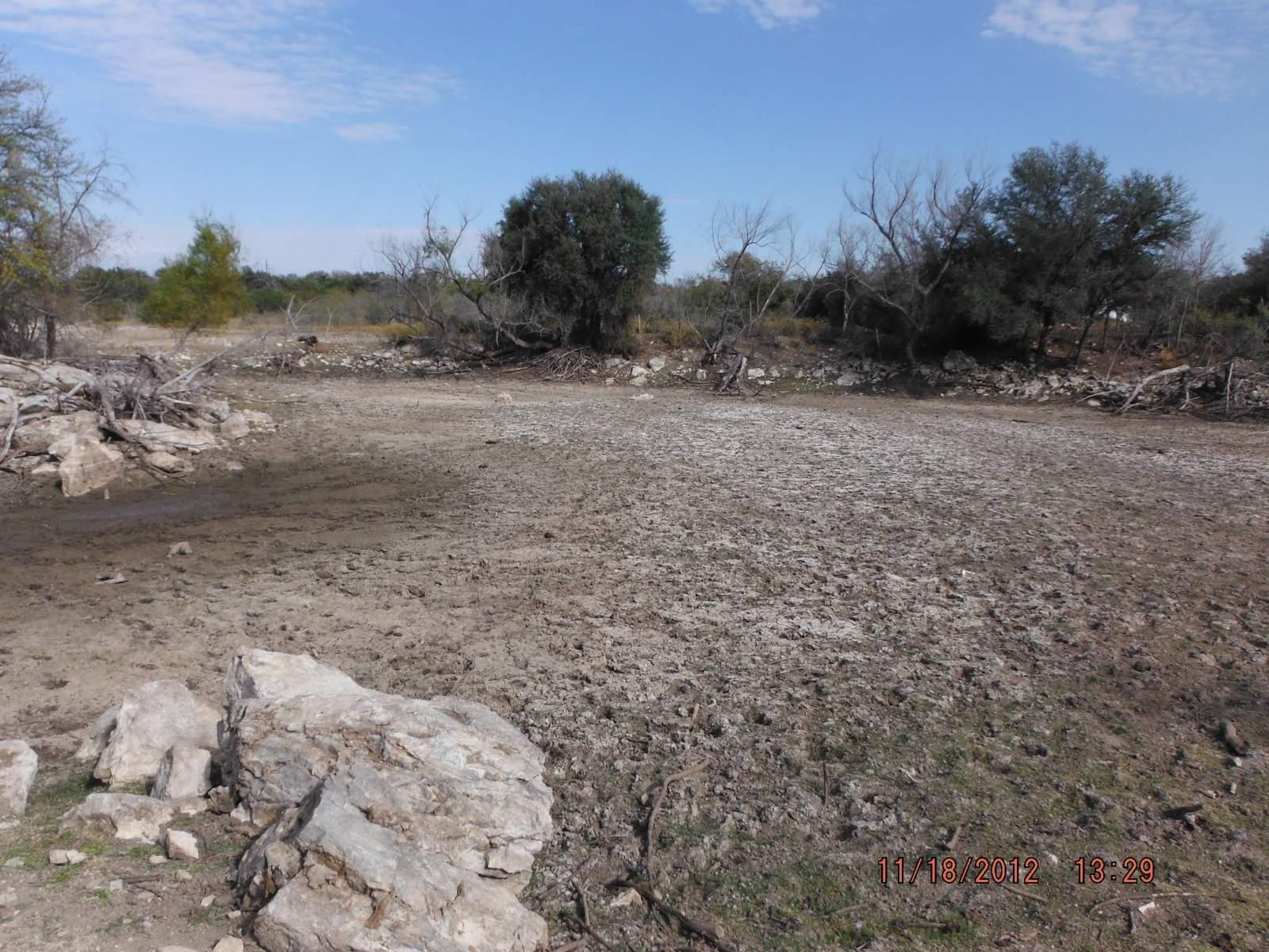 Small Tank Dry 2, 11-18-2012.JPG