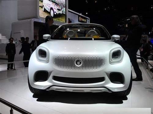 smart-car.