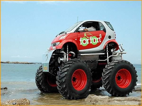smart-monster-car.