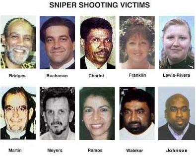 sniper-victims_194.