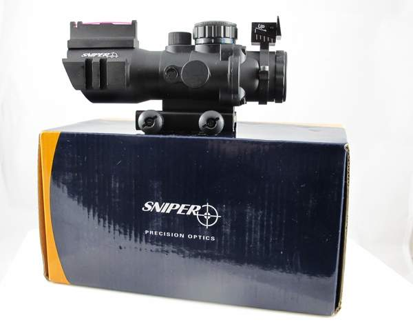 sniperscope3.