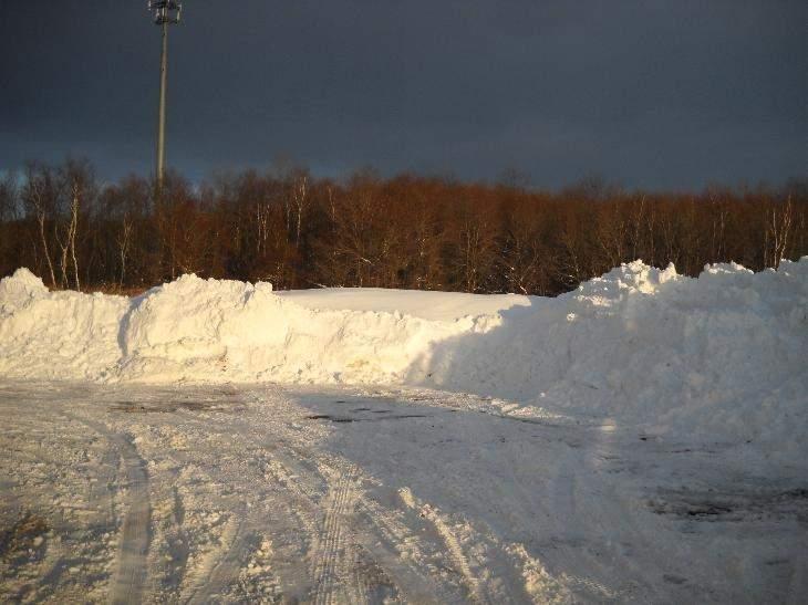 Snow Depth.JPG