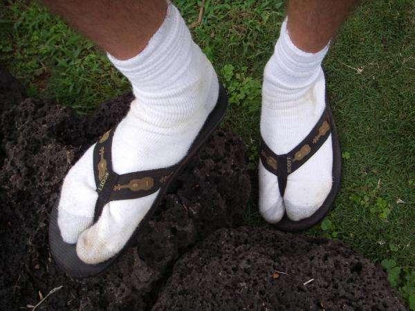 socks_sandals_opinion.