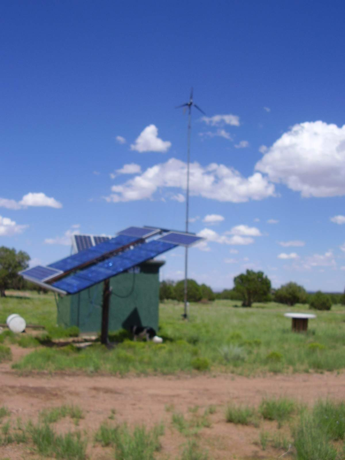 Solar 001.