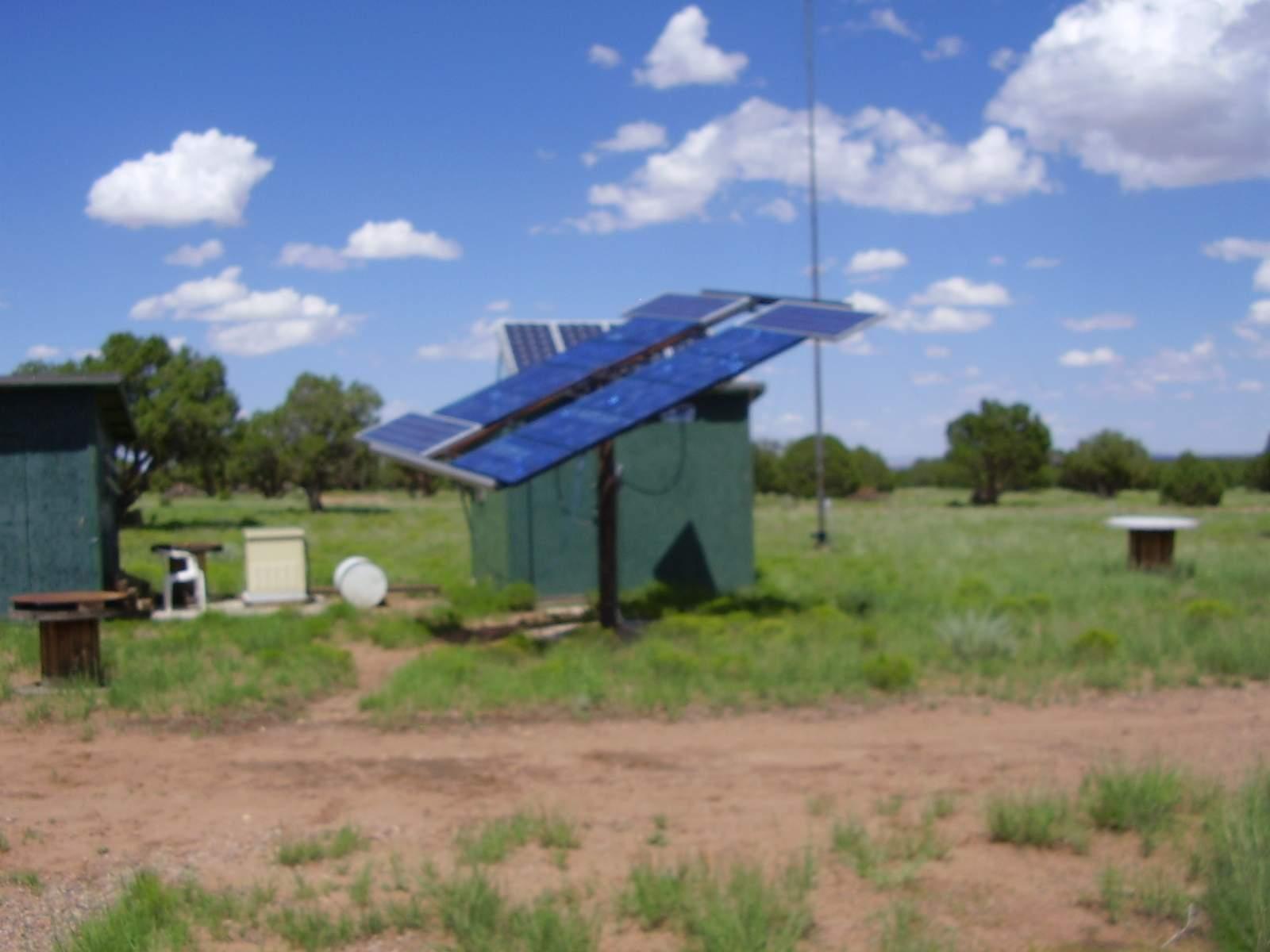 Solar 002.