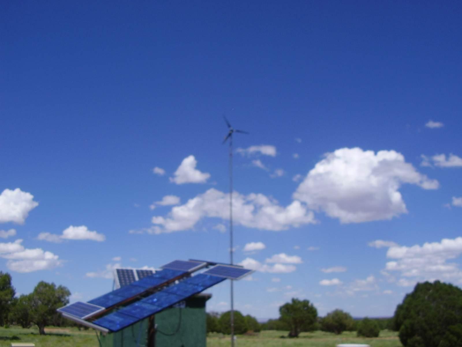 Solar 003.