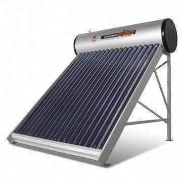 Solar%20Hot%20water.