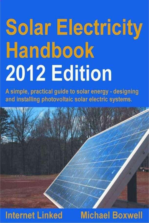 solar-electricity-handbook.