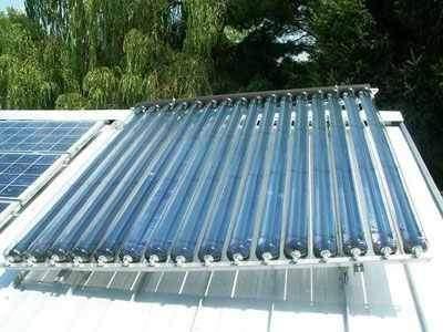 solar-hot-water-heater1.