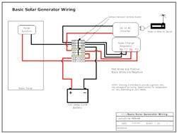 solar_generator_wiring1.