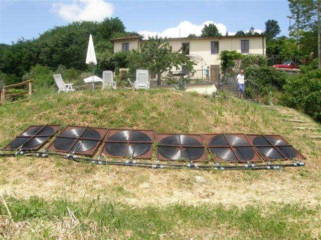 solar_pool_heater_diy_P6070227.JPG