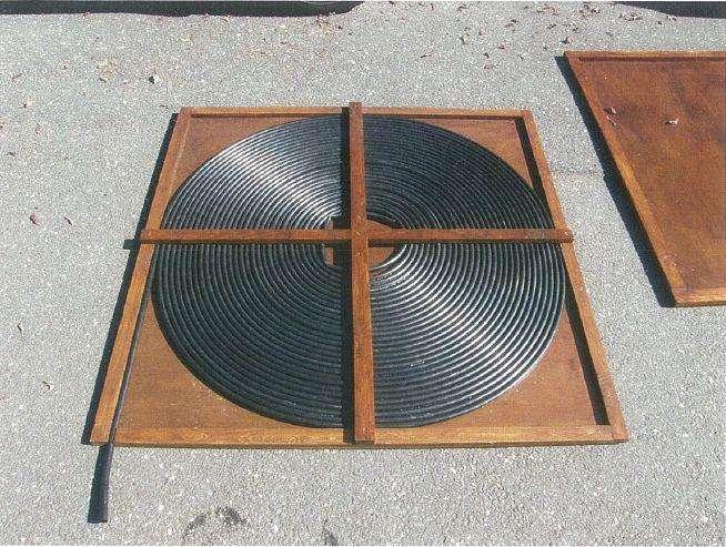 solar_pool_heater_diy_photo4.