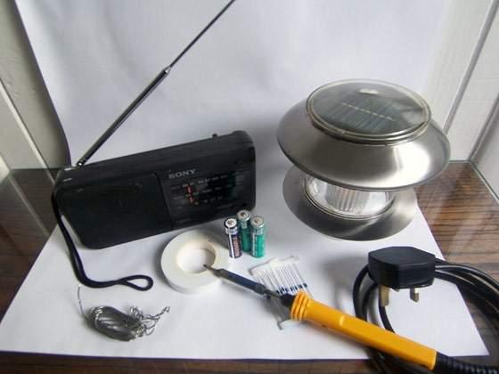 Solar_Radio_Parts_required.