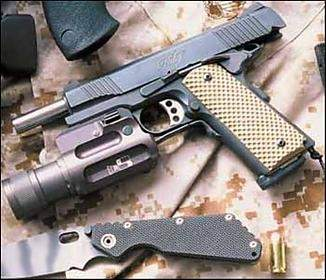 SoldierTech_Kimber1911-2 (Medium).