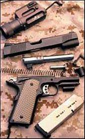 SoldierTech_Kimber1911-3 (Medium).