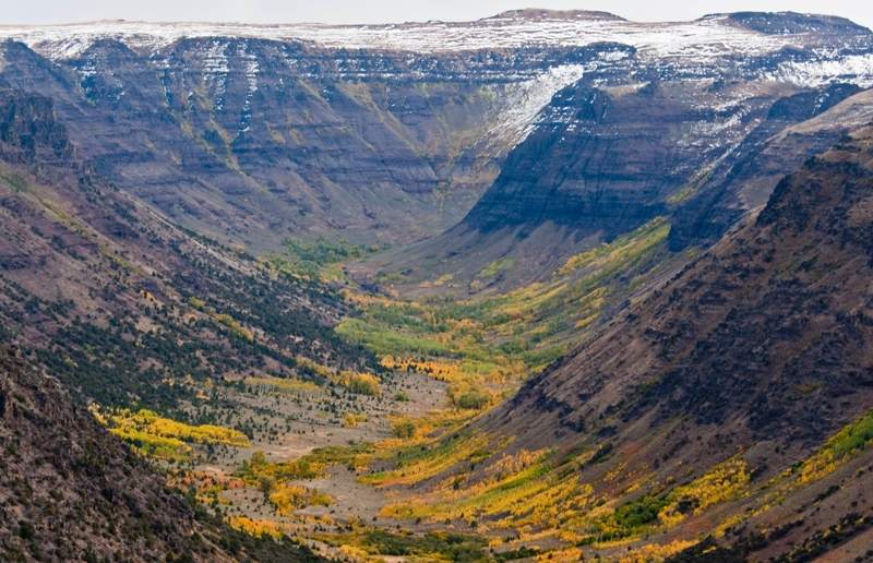 South-Steens-3486-a.