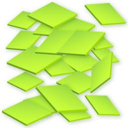 Soylent-Green_256.