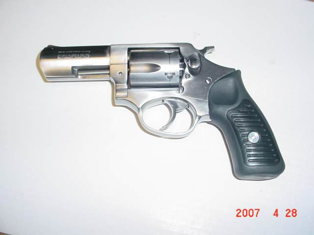 Sp101.