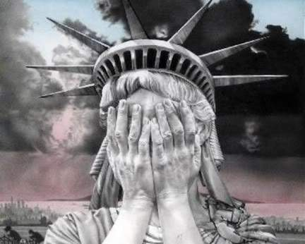 statue-of-liberty-crying.