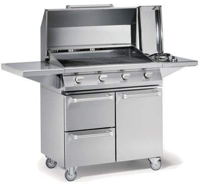 steel-cucine-outdoor-barbecue-b9-c4.