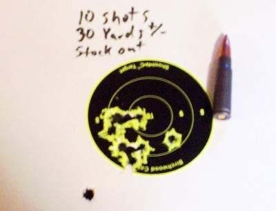 stock_open_target_272.