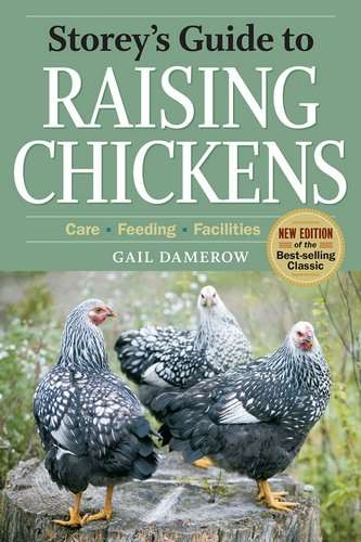 Storeys_Guide_To_Raising_Chickens_r.