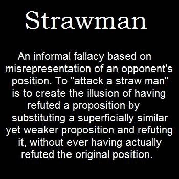 strawman_zps843965be.