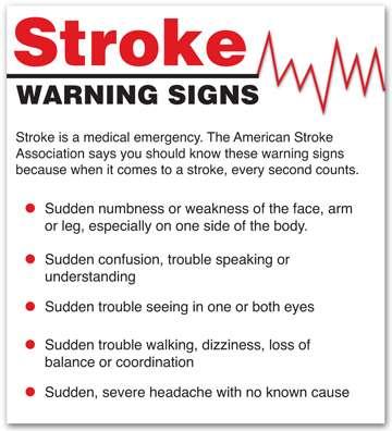 StrokeSigns4web300.