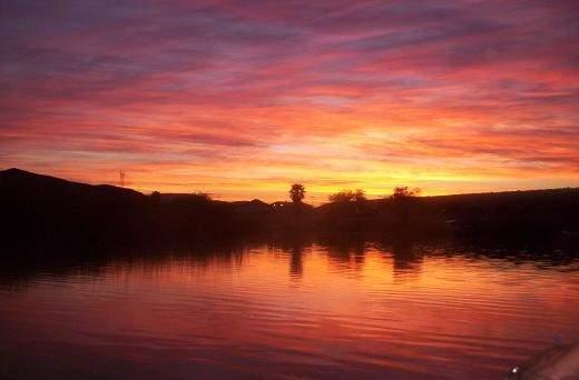 sunrise-1241.