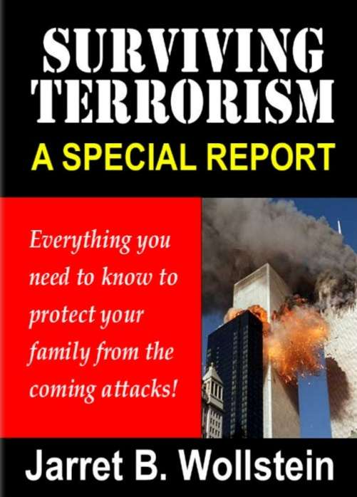 surviving-terrorism.
