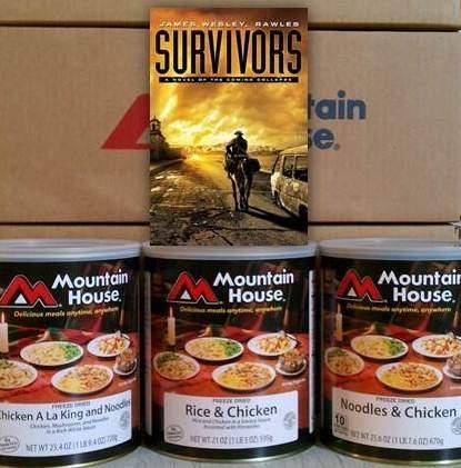 survivors3can.