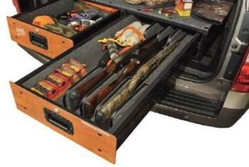 suv-cargo-gun-storage-350.