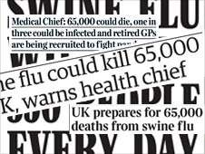 swine_flu_headlines%5B4%5D.