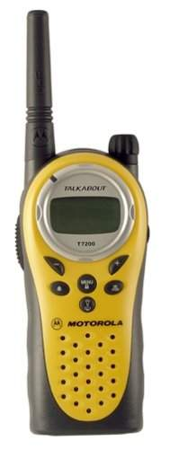 t7200.