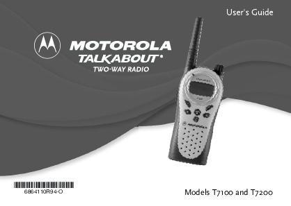 t7200_manual.