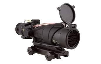 TA31RCO-M150CP.