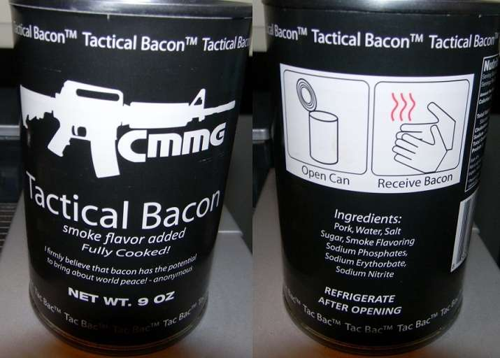 TacBac Front.
