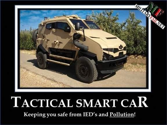 Tactical-Smart-Car-575x431.