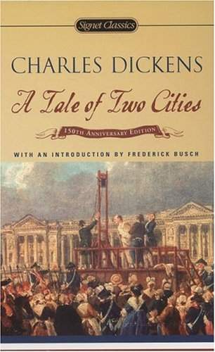 tale_of_two_cities_book.