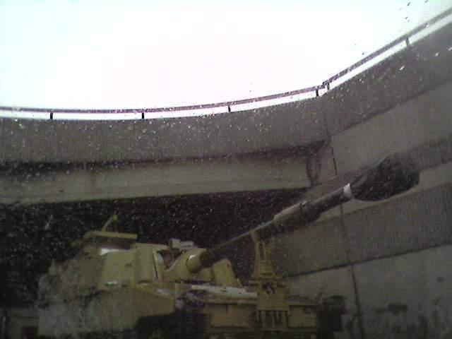 Tank1_zps2b2905d5.