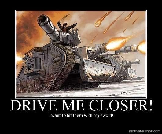 tank_attack.
