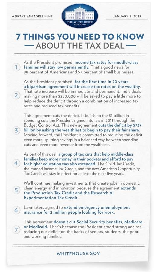 tax_deal_2013_0.