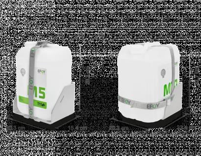 Technische_Daten_M5_M10_EN.