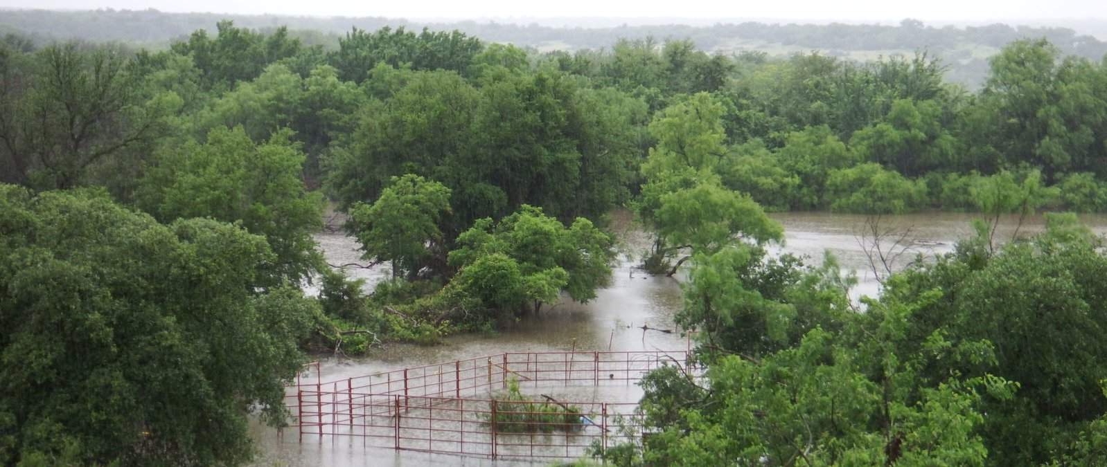 Texas Storm  How Highs the Water Momma 1.JPG